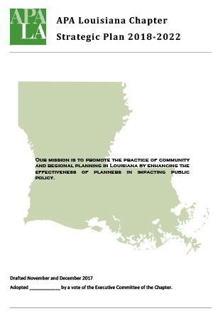 Strategic Plan cover image (draft)