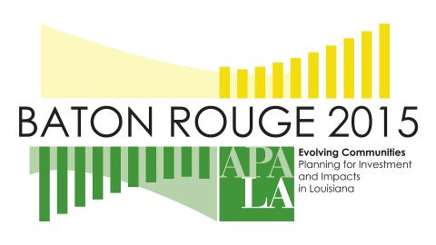 2015 Annual Planning Conference logo