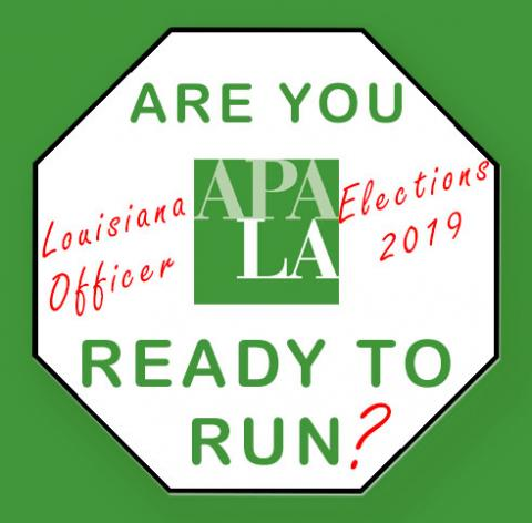 ready to run?