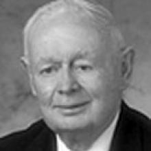 Daniel J. Curtin, Jr.