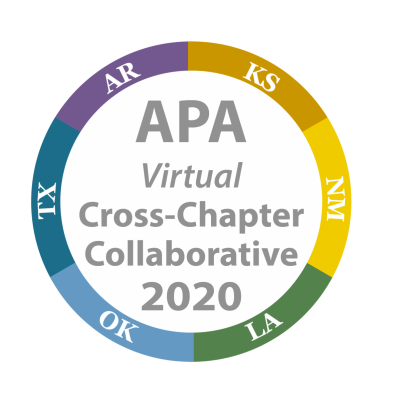 circular-cross-chapter-conference-logo_0.png