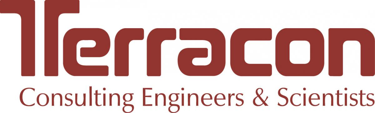 Terracon logo